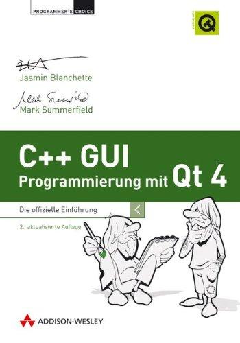 What is the good cross platform c++ ide?