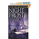 Night Frost R. D. Wingfield