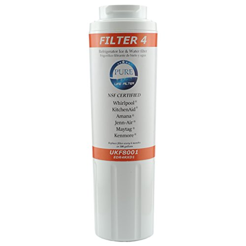 purelife-filter-4-ukf8001-refrigerator-icewater-premium-replacement-filter-for-maytag-whirlpool-kitc