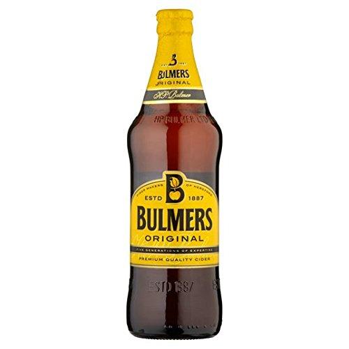 bulmers-original-568ml-de-la-sidra