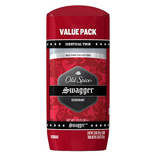 old-spice-red-zone-collection-mens-deodorant-swagger-scent-30-oz-ea