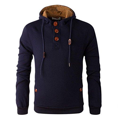 chicos-chaqueta-gillberry-hombres-1-pc-otono-e-invierno-incluso-la-pac-sueter-l-armada