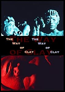 The Way of Clay