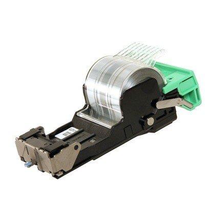 ricoh-type-m-staple-cartridge-for-use-in-ibm-sr5000-ricoh-sr4110-sr5000-sr5020-s