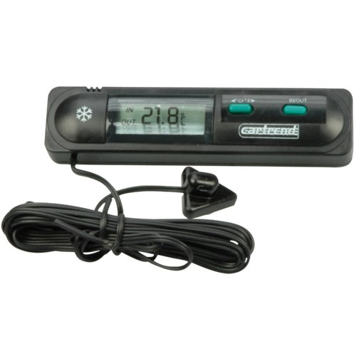 cartrend-60143-digital-interior-exterior-thermometer-with-batteries