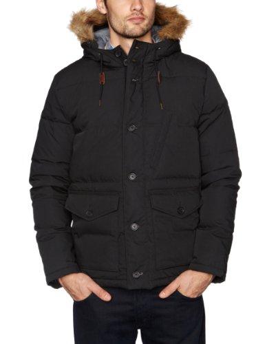 Levi's Down No FFC Men's Jacket Black XX-Large