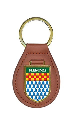 fleming-family-crest-coat-of-arms-1-total-key-chains-by-histoic-families