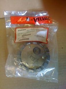 Volvo Truck 3919246 Fuel Filler Cap