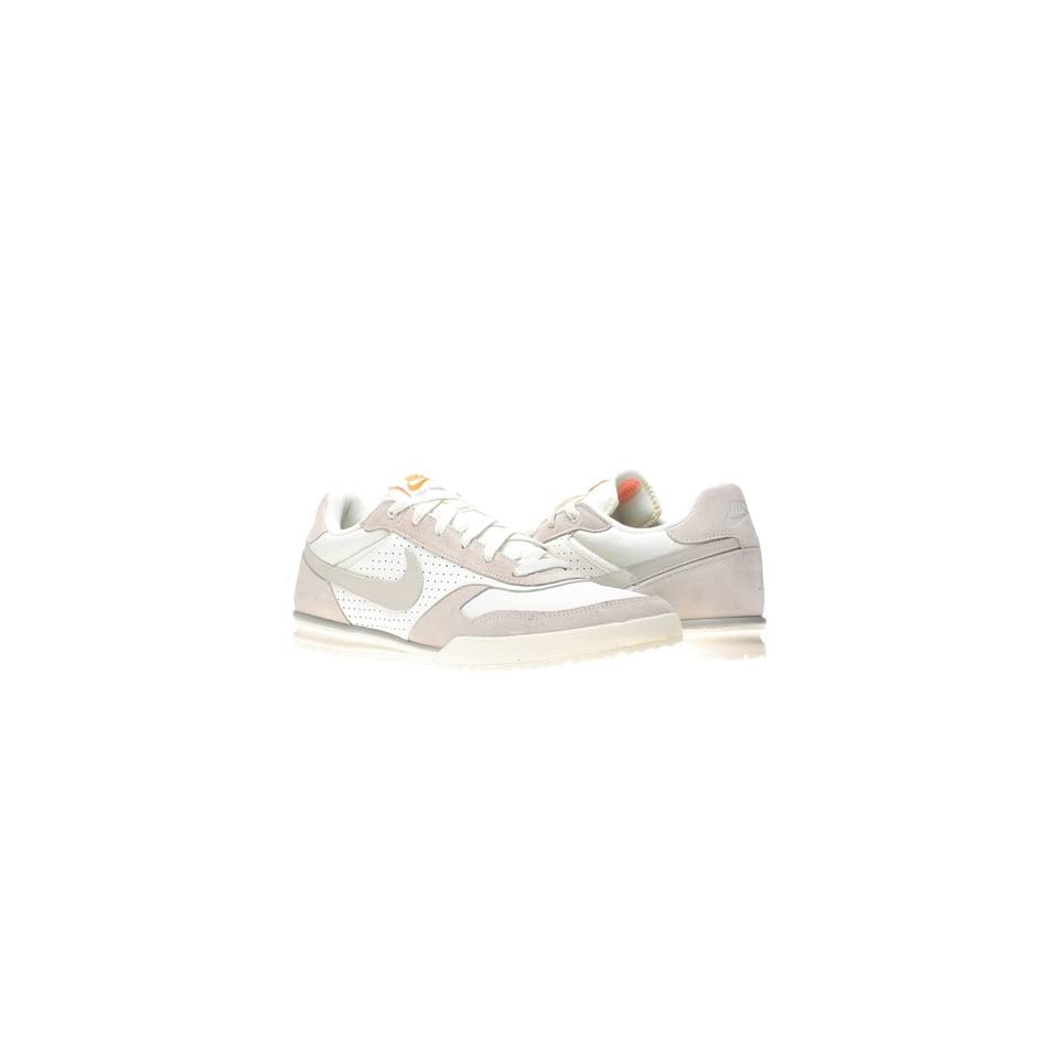Nike Field Trainer Textile Mens Casual Shoes 443917 101 on