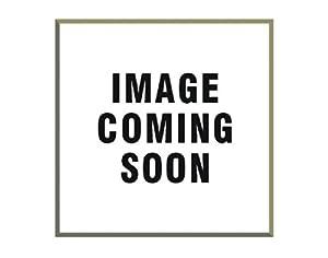 TOPLINE WHEEL C239058 8 LUG SPLINE 14MMX1.50 RH