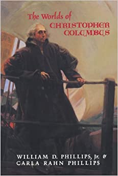 malintzins choices Malintzin's choices: an indian woman in the conquest of mexico (diálogos) by townsend, camilla university of new mexico press paperback 0826334059 quality used book.