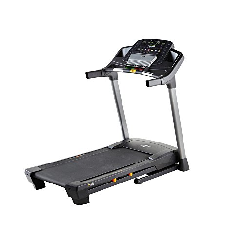 nordictrack-t-115-tapis-roulant