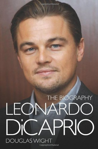 Buy Leonardo Dicaprio Now!