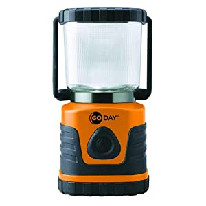 Ultimate Survival Technologies 60-Day Lantern by Ultimate Survival Technologies