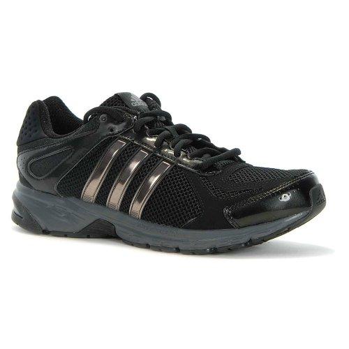 adidas Performance duramo 5 m Running Shoes Mens