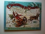 Father Christmas Is Coming: Old English Art Reproductions With Moving Pictures (0689718314) by Paris, Pat