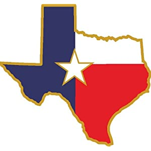 Texas Flag Texas Flag Map Texas Flag Icon