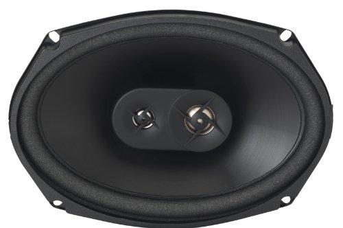 JBL CS-69 3-Wege Autolautsprecher (210 Watt)