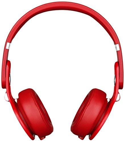 Beats Mixr Headset