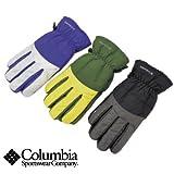(コロンビア) Columbia ランチョ2グローブ[PU1446]