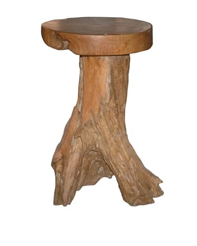 Jeffan Natura Bar Stool