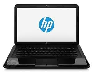 HP 2000-2b10NR 15.6-Inch Laptop