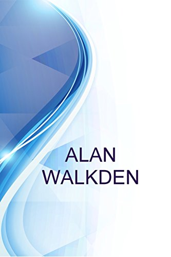 alan-walkden-1st-electronics-officer-at-princess-cruises