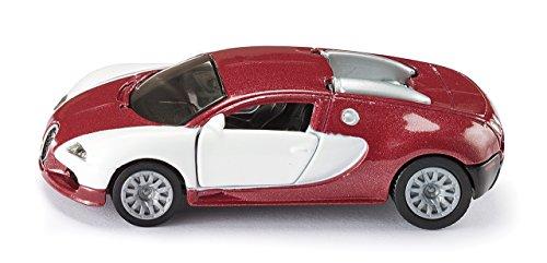 siku-bugatti-eb-164-veyron