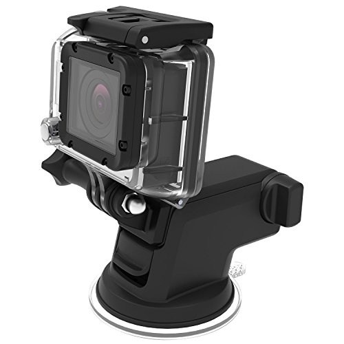 Car-Mount-iOttie-Easy-One-Touch-3-V20-Universal-Phone-Holder-for-iPhone-6s-Plus-6s-SE-Samsung-Galaxy-S7-Edge-S6-Edge-Note-5-4-Retail-Packaging-Black