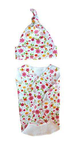 Preemie Nicu Clothes