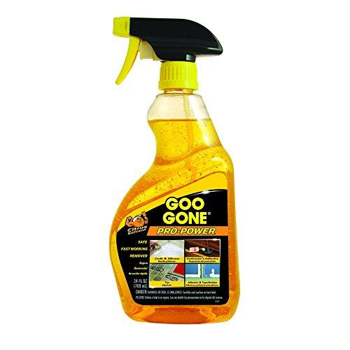 goo-gone-pro-power-24-fl-oz
