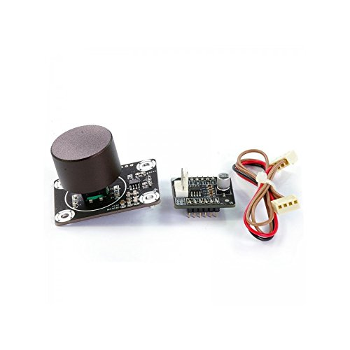 sure-electronics-controllo-di-volume-rotativo-per-amplificatori-pt2259