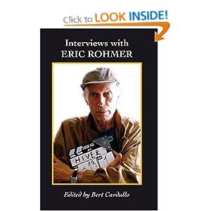 eric rohmer interview,woody allen eric rohmer,eric rohmer senses of cinema,eric rohmer lady duke,eric rohmer 1971 film,