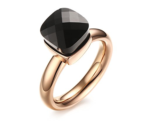 vnox-womens-girls-black-gemstone-rose-gold-wedding-engagement-band-ring-italy-delicate-jewelry-desig