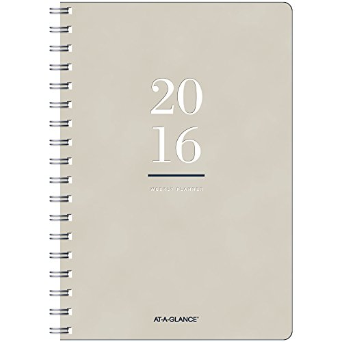 Free 3 Month Calendars 2016 Calendars With Area For Writing | Calendar ...