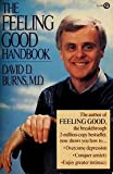 img - for The Feeling Good Handbook, Revised Edition book / textbook / text book