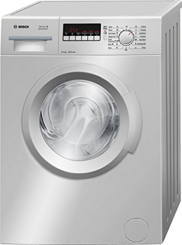 Bosch WAB20267IN 6Kg Fully Automatic Washing Machine