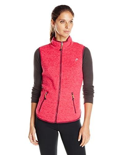 Head Women's Snowbird Sweater Vest