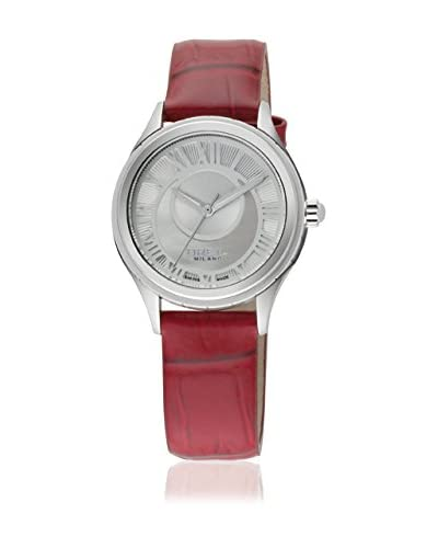 Breil Orologio al Quarzo Woman 939 34 mm