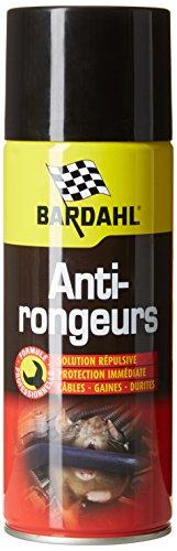 bardhal-2004492-anti-rongeurs-repulsif