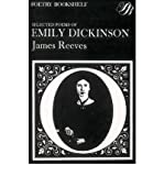 Selected Poems of Emily Dickinson (Heinemann Poetry Bookshelf) (0435150235) by Dickinson, Emily