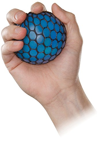 Infectious Disease Stress Ball