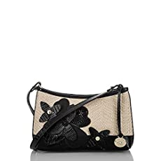 Anytime Mini Bag<br>Black Miramonte