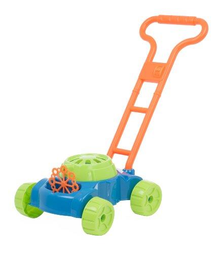 double-bubble-mower