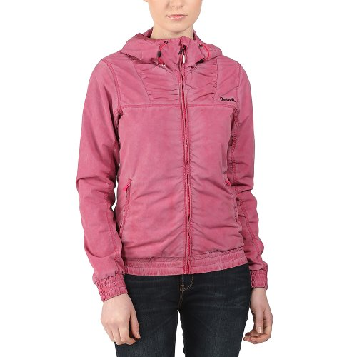 naketano female zipped jacket brazzo ankerdizzel indigo. Black Bedroom Furniture Sets. Home Design Ideas