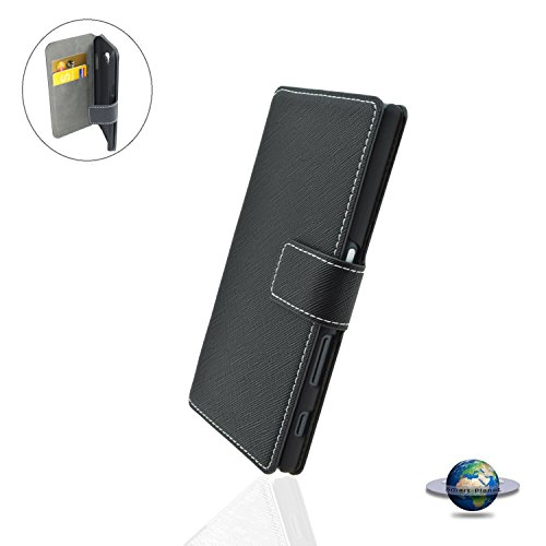 smart-planetr-hochwertiges-book-case-wallet-flipcover-fur-huawei-honor-5c-passgenau-hulle-mit-kredit