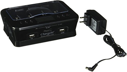 digital-treasures-chargeit-battery-station-pro-battery-charger-drdt-08767