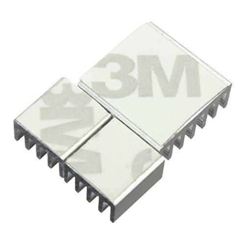 daokair-15-pcs-un-sistema-de-aluminio-disipador-de-calor-adhesivo-kit-de-refrigeracion-del-fregadero
