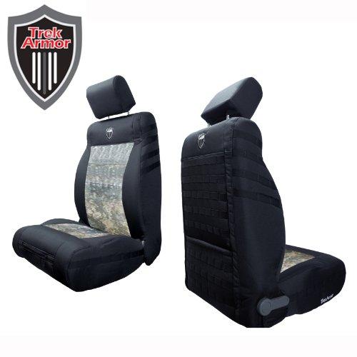 Auto Armor Seat Cover