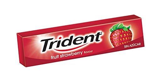 trident-fresa-laminas-caja-de-24-paquetes-chicle-sin-azucar
